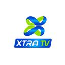 XTRA.TV