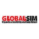 GLOBALSIM
