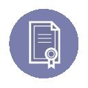 Запит з ЄДР юридичних осіб, ФОП та громадських формувань