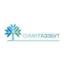 SUMYHAZ ZBUT - gas services