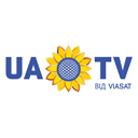 UA.TV