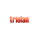 Тріолан